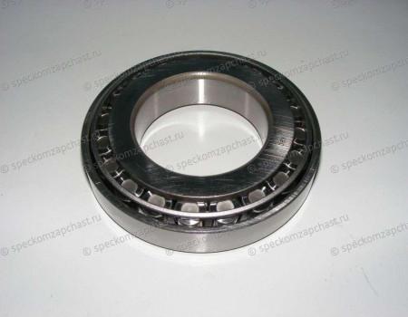 Подшипник ступицы задней внутренний/наружний (30213, 65х120х20) -10 на Hyundai HD - 527015K000