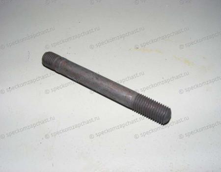Шпилька турбины (выпуск) (длин) на Хендай Портер 1 - 2825842850