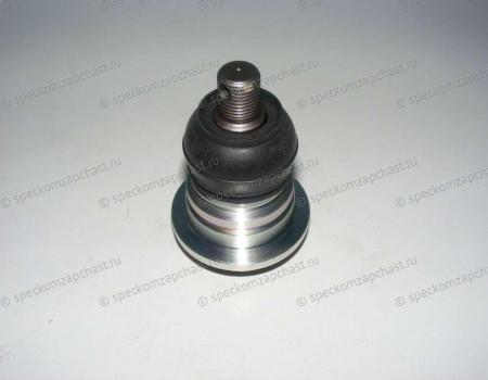 Опора шаровая нижняя 2WD (J3 - 2.9) на Киа Бонго - 545244E000