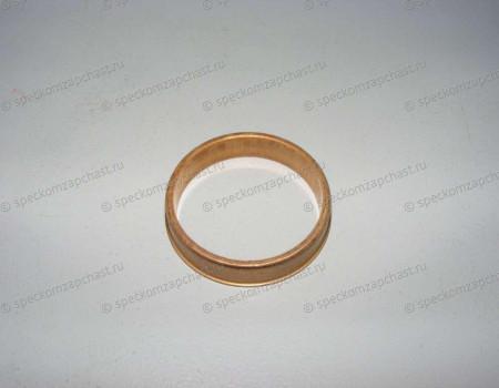 Втулка опорного подшипника амортизатора (кольцо бронзовое) на Пежо Боксер - 1300506080