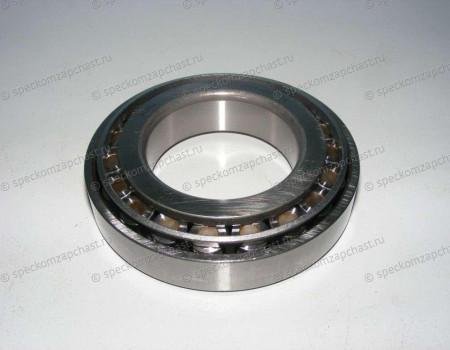 Подшипник ступицы задней внутренний (30212) 10- на Hyundai HD - 5270145010