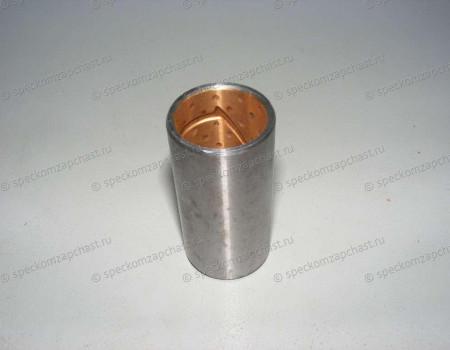 Втулка рессоры задней (металлическая) на Hyundai HD - 5523245000
