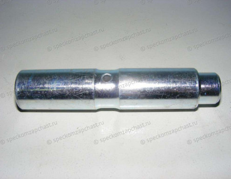 Палец рессоры задней передний на Hyundai HD - 5522445001