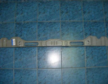 Панель передняя нижняя часть на Хендай Портер 1 - 648214B600