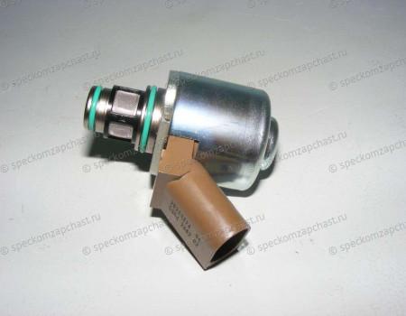 Регулятор давления топлива на ТНВД (A2 - 2.5) на Киа Бонго - 331154A000