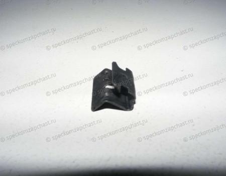 Клипса крепления решетки радиатора на Форд Транзит - 1545451