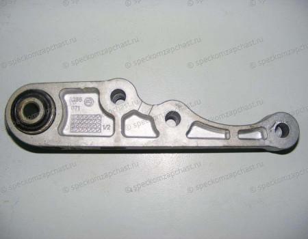 Опора КПП передняя (M38 E222) на Фиат Дукато - 1361495080