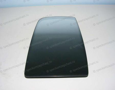 Стекло зеркала левое верхнее (обогрев) на Форд Транзит - VFD1823986