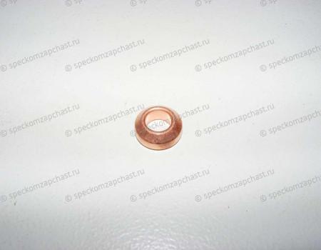Шайба форсунки D4DD/D4AL на Hyundai HD - 3381345600