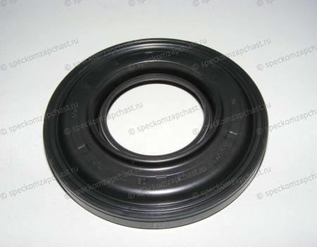 Сальник ступицы задний наружний HD65 (46х102х10,5) на Hyundai HD - 5282045000