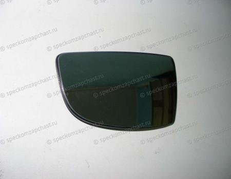 Стекло зеркала левое нижнее на Форд Транзит - 1855103