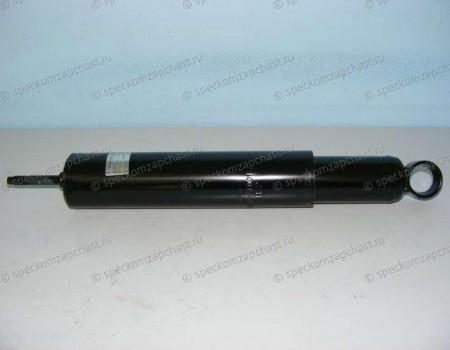 Амортизатор передний на Hyundai HD - EX543005K001