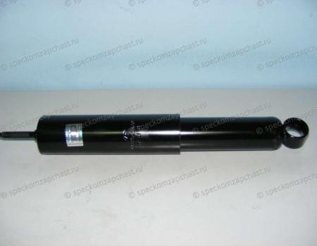 Амортизатор задний на Hyundai HD - 553005H500