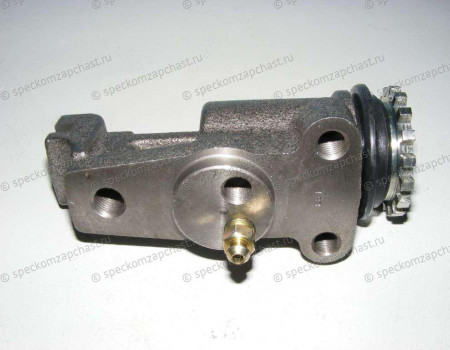 Цилиндр тормозной рабочий передний правый на Hyundai HD - 5822045201