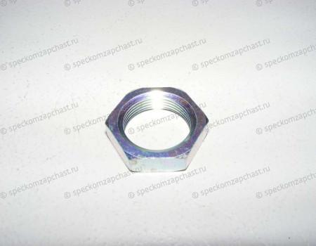 Гайка трапеции стеклоочистителя на Хендай Портер 2 - 980024F000