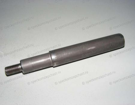 Болт (шпилька) крепления амортизатора заднего на Hyundai HD - 5539345001