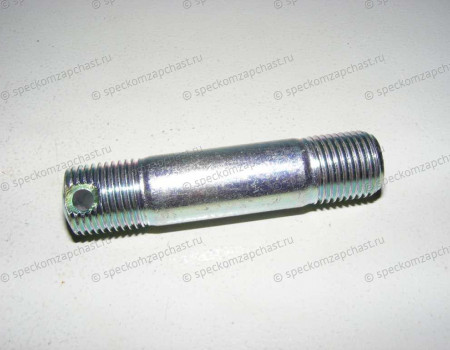 Болт (шпилька) крепления амортизатора переднего на Hyundai HD - 5439345001