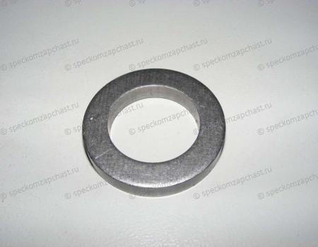 Кольцо стопорное подшипника подвесного привода правого на Фиат Дукато - 9636019380