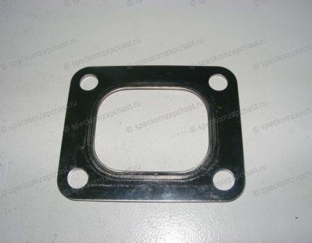 Прокладка турбокомпрессора (дв.D4AL,D4DB,D4DD) на Hyundai HD - 2825145000