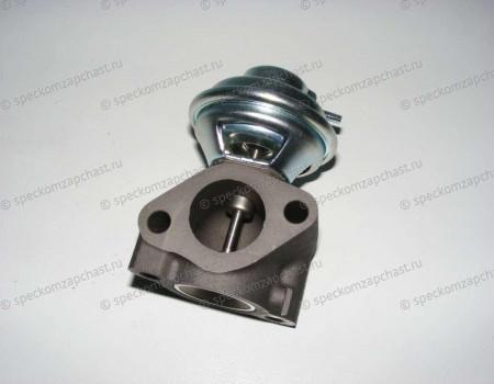 Клапан EGR (D4BH - 2.5) на Киа Бонго - 2846142610