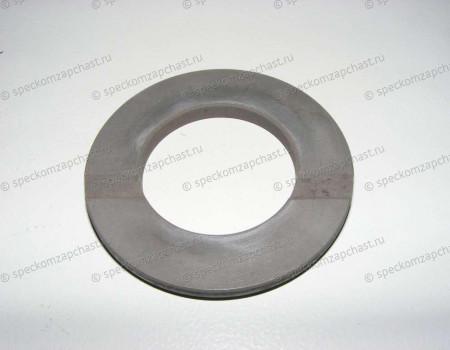 Упорноре кольцо на Хендай Портер 1 - 432884A010