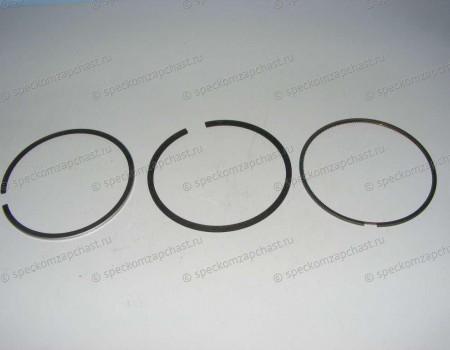 Кольца поршневые к-т STD 2.2 CR 86 мм ЕВРО-4 на Форд Транзит - 9216600