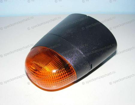 Повторитель поворота правый на Форд Транзит - 1205546