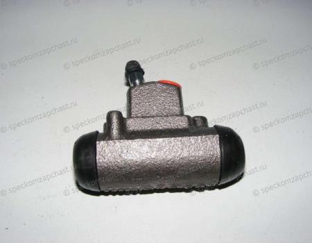 Цилиндр тормозной рабочий задний правый (D4BH, J2) на Киа Бонго - 583804E200