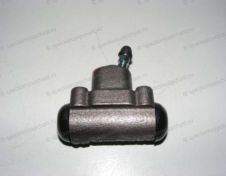 Цилиндр тормозной рабочий задний правый (4WD) на Киа Бонго - 583804E400