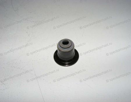 Колпачок маслосъёмный D4CB на Хендай Портер 2 - 222244A000