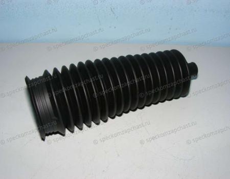 Пыльник рулевой рейки на Киа Бонго - 0K55232125