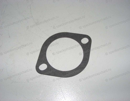 Прокладка термостата на Киа Бонго - 0K65A15173A