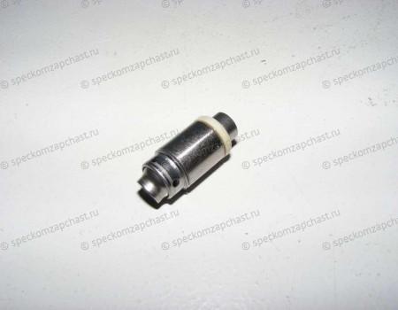 Гидрокомпенсатор клапана на Киа Бонго - 222314X000