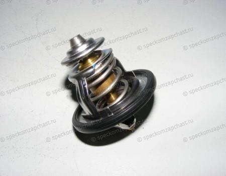 Термостат (A2 - 2.5) на Киа Бонго - 255104A750