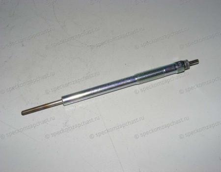 Свеча накаливания (J3 - 2.9) на Киа Бонго - 367104X900