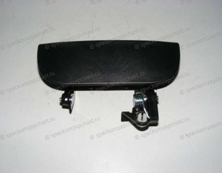 Ручка двери наружная правая на Hyundai HD - 823405H002