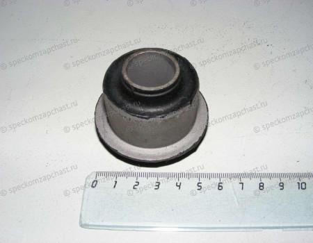 Сайлентблок рычага переднего верхнего передний (4WD) на Киа Бонго - 544534E000