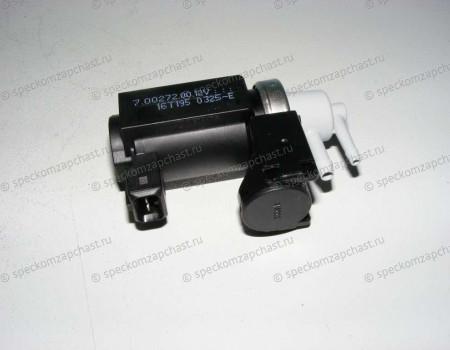 Клапан вакуумный на Киа Бонго - 3512027050