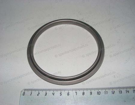 Кольцо сальника коленвала заднего на Hyundai HD - 2112945001