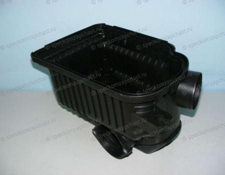 Корпус фильтра воздушного верх на Хендай Портер 2 - 281124F500
