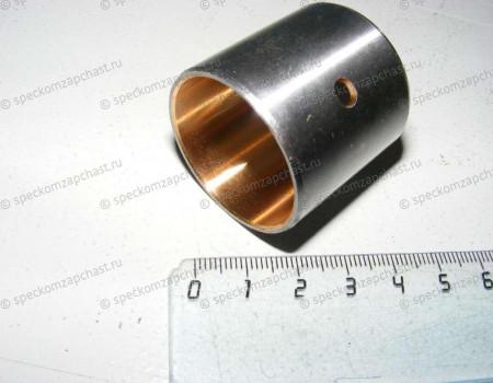 Втулка шатуна (J3 - 2.9) на Киа Бонго - 235174X000