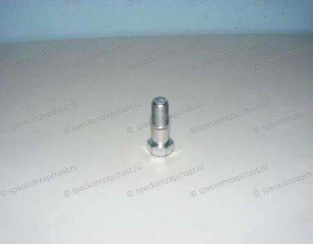 Болт крепления карданного фланца на Hyundai HD - 4912945200
