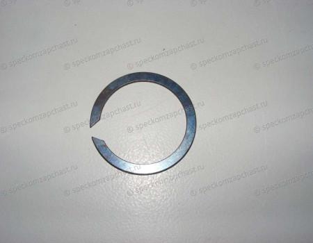 Кольцо стопорное  подшипника первичного вала (наружнее) на Hyundai HD - QD43234T00070