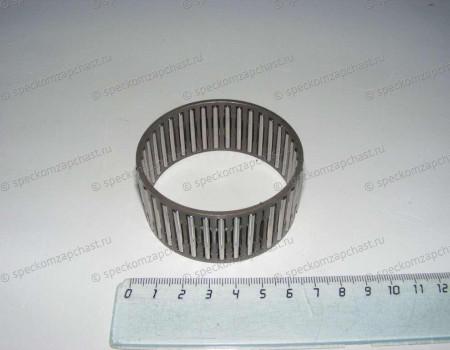Подшипник КПП вторичного вала игольчатый D4DD/D4DB на Hyundai HD - 432555H000