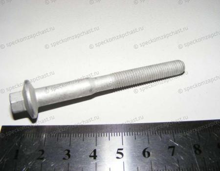 Болт крепления скобы топливной форсунки ЕВРО-5 (155л.с.) на Форд Транзит - 1717583