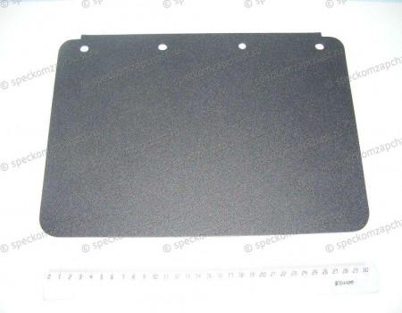 Брызговик передний левый/правый на Киа Бонго - 868314E000