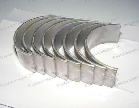 Вкладыши шатунные комплект STD на Фиат Дукато - 2992534