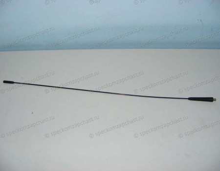 Антенна механическая (штырь) на Пежо Боксер - 6561N6