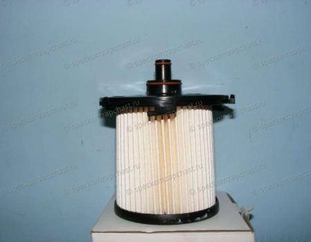 Фильтр топливный 11- на Форд Транзит - 1764944