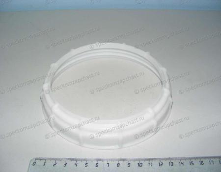 Кольцо крепления топливного насоса (на баке) на Пежо Боксер - 153138